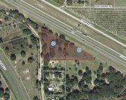19112 Causey Road, Clermont image