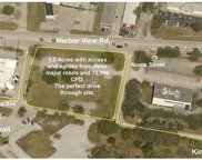 23041 Harborview Road, Port Charlotte image