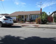 1917 Pacific Ave, San Leandro image