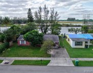 4528 Sw 24th St, Fort Lauderdale image