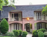8114 COLONY POINT ROAD NW Unit #239, Springfield image