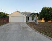 541 SW Lairo Avenue, Port Saint Lucie image