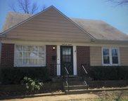 4216 Brookhaven Ave, Louisville image