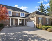 2116 Royal Ridge Drive, Northbrook image