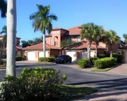 3500 Mondovi CT Unit 811, Punta Gorda image
