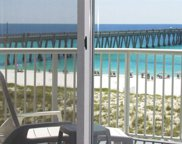 8575 Gulf Blvd Unit #302, Navarre Beach image