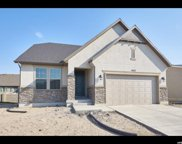 1662 W Brookview Dr, Lindon image