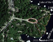 120 Sac Road, Lake Ozark image