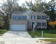 5603 RUGGED LANE, Capitol Heights image