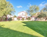 3873 S Cricket Drive, Gilbert image
