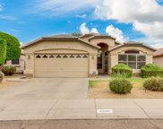 4338 E Lone Cactus Drive, Phoenix image