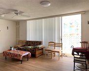 2355 Ala Wai Boulevard Unit 908, Honolulu image