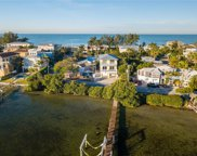 402 Bay Drive S, Bradenton Beach image