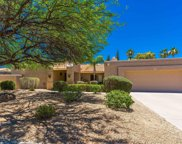 10871 E Tierra Drive, Scottsdale image