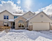 758 Williams Way, Vernon Hills image