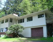 6770 NW BAYOCEAN  RD, Cape Meares image