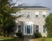 180 CALMES STREET, Charles Town image