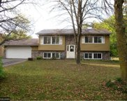 602 Westfield Lane, Vadnais Heights image