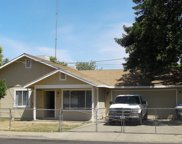 3637 42nd Avenue, Sacramento image