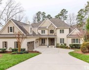 90005 Hoey, Chapel Hill image
