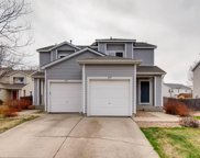 275 Ponderosa Place, Fort Lupton image