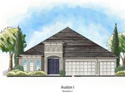 24 GREENVIEW LN, St Augustine image