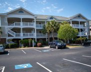 5801 Oyster Catcher Dr. Unit 1532, North Myrtle Beach image