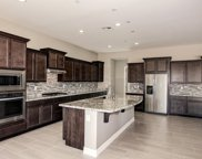 4983 N Amarillo Circle, Litchfield Park image