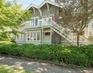 5816 17th Ave NW, Seattle image