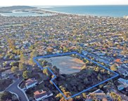 1685.5 Los Altos Rd 1 Unit #6, Pacific Beach/Mission Beach image