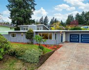 17140 NE 5th Place, Bellevue image