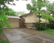 1501 Shadow Mountain Ct, Fort Collins image