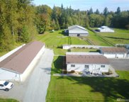 25519 4th Ave NW, Stanwood image