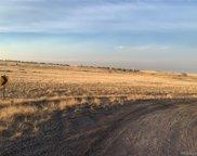 Lot 152 Antelope Drive, Bennett image