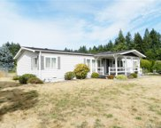 4034 2nd Ave NW, Olympia image