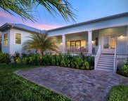 100 Leeward Island, Clearwater Beach image