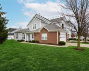 13846 Meadow Grass  Way, Fishers image