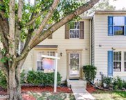 9648 GLENDOWER COURT, Laurel image