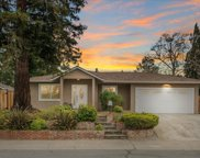 1194 Holmes Ave, Campbell image