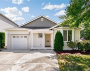 2402 194th st se # 17, Bothell image