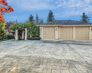 5726 94th Place SW, Mukilteo image