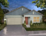 832  Clementine Drive, Rocklin image