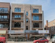 1510 North Western Avenue Unit 3N, Chicago image