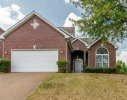 7260 Autumn Crossing Way, Brentwood image