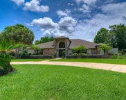 1601 Wildcat Court, Winter Springs image