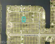 4619 NW 32nd ST, Cape Coral image