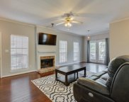 4405 Bowser Avenue Unit 201, Dallas image