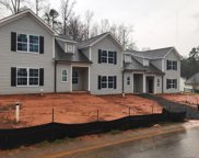 710 Shuttles  Way, Fort Mill image