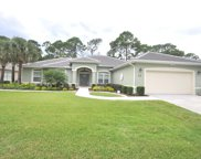 17 N Park Circle, Palm Coast image