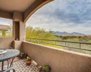 755 W Vistoso Highlands Unit #202, Oro Valley image